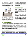 0000077789 Word Templates - Page 4