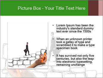 0000077790 PowerPoint Templates - Slide 13