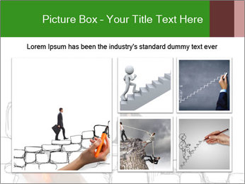 0000077790 PowerPoint Templates - Slide 19