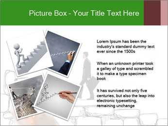 0000077790 PowerPoint Templates - Slide 23