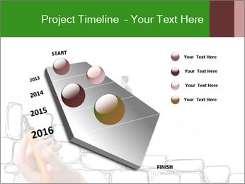 0000077790 PowerPoint Templates - Slide 26