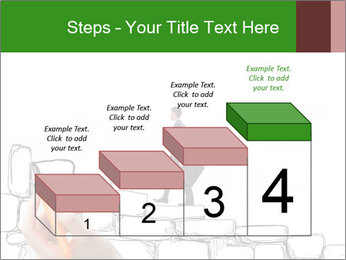 0000077790 PowerPoint Templates - Slide 64