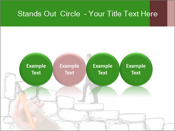 0000077790 PowerPoint Templates - Slide 76
