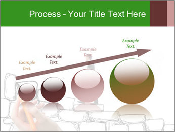0000077790 PowerPoint Templates - Slide 87