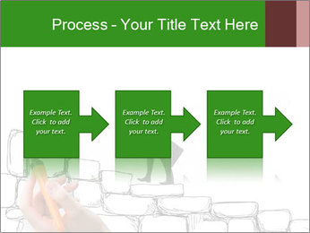 0000077790 PowerPoint Templates - Slide 88