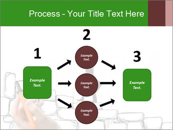 0000077790 PowerPoint Templates - Slide 92
