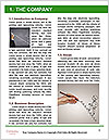 0000077790 Word Template - Page 3