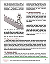 0000077790 Word Templates - Page 4