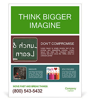 0000077791 Poster Template
