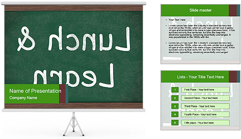 0000077791 PowerPoint Template