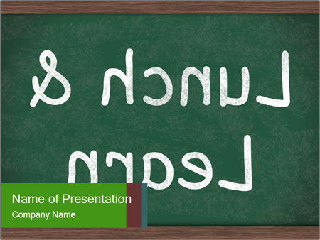 0000077791 PowerPoint Templates