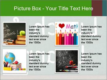0000077791 PowerPoint Template - Slide 14
