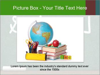 0000077791 PowerPoint Template - Slide 15