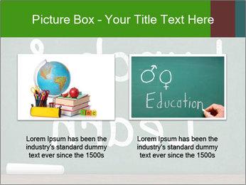 0000077791 PowerPoint Template - Slide 18