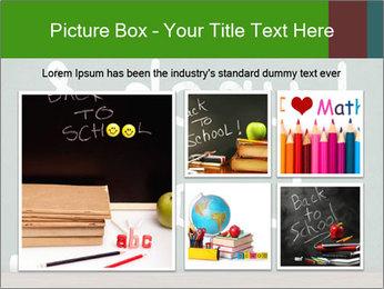 0000077791 PowerPoint Template - Slide 19