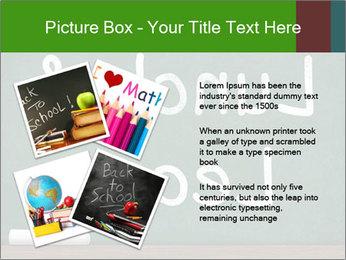 0000077791 PowerPoint Template - Slide 23