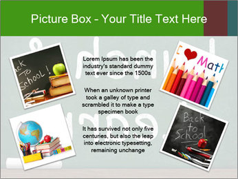 0000077791 PowerPoint Template - Slide 24