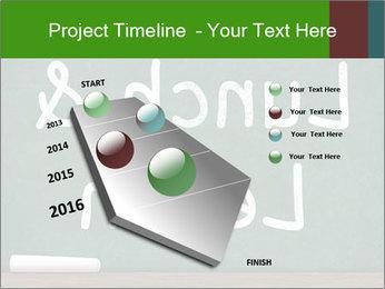 0000077791 PowerPoint Template - Slide 26