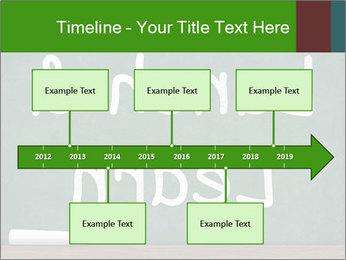 0000077791 PowerPoint Template - Slide 28