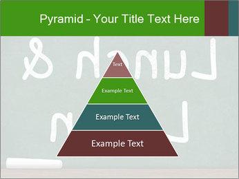 0000077791 PowerPoint Template - Slide 30