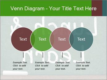 0000077791 PowerPoint Template - Slide 32