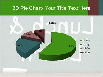 0000077791 PowerPoint Template - Slide 35
