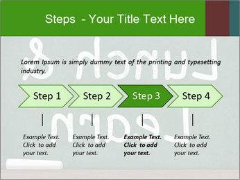 0000077791 PowerPoint Template - Slide 4