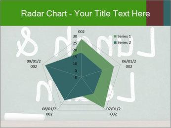 0000077791 PowerPoint Template - Slide 51