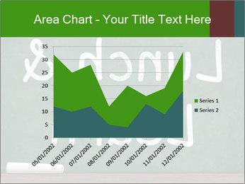 0000077791 PowerPoint Template - Slide 53