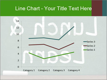 0000077791 PowerPoint Template - Slide 54