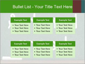 0000077791 PowerPoint Template - Slide 56