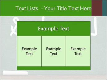 0000077791 PowerPoint Template - Slide 59