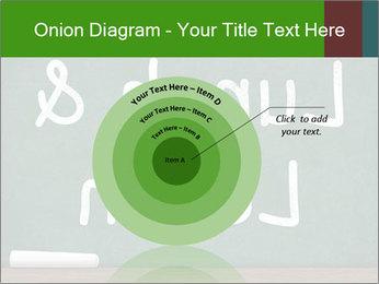 0000077791 PowerPoint Template - Slide 61