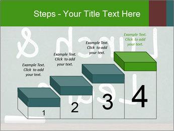 0000077791 PowerPoint Template - Slide 64