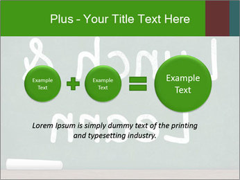 0000077791 PowerPoint Template - Slide 75