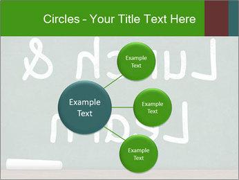 0000077791 PowerPoint Template - Slide 79