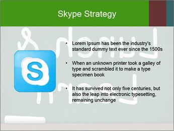 0000077791 PowerPoint Template - Slide 8