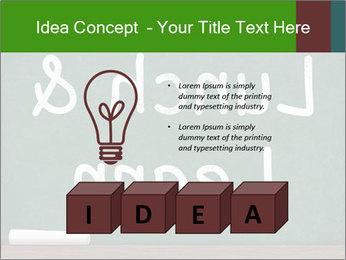 0000077791 PowerPoint Template - Slide 80