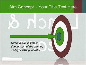 0000077791 PowerPoint Template - Slide 83