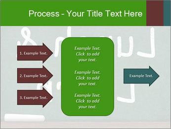 0000077791 PowerPoint Template - Slide 85