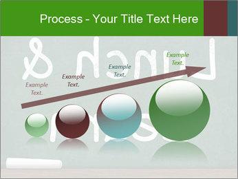0000077791 PowerPoint Template - Slide 87