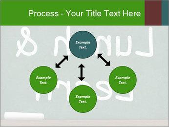 0000077791 PowerPoint Template - Slide 91