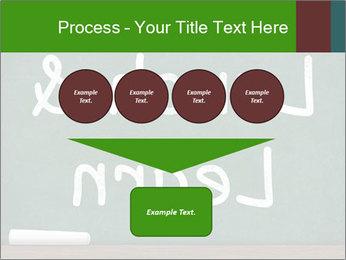 0000077791 PowerPoint Template - Slide 93