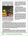 0000077791 Word Template - Page 4