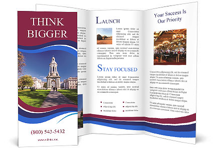 0000077792 Brochure Template