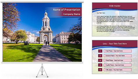0000077792 PowerPoint Template