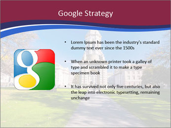 0000077792 PowerPoint Template - Slide 10
