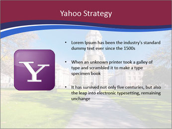 0000077792 PowerPoint Template - Slide 11
