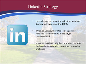 0000077792 PowerPoint Template - Slide 12