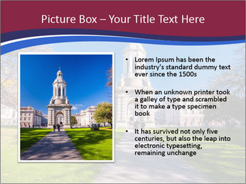 0000077792 PowerPoint Template - Slide 13